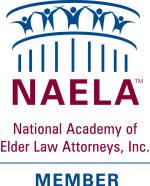 Farrow-Gillespie & Heath LLP - Elder Law - Dallas, TX