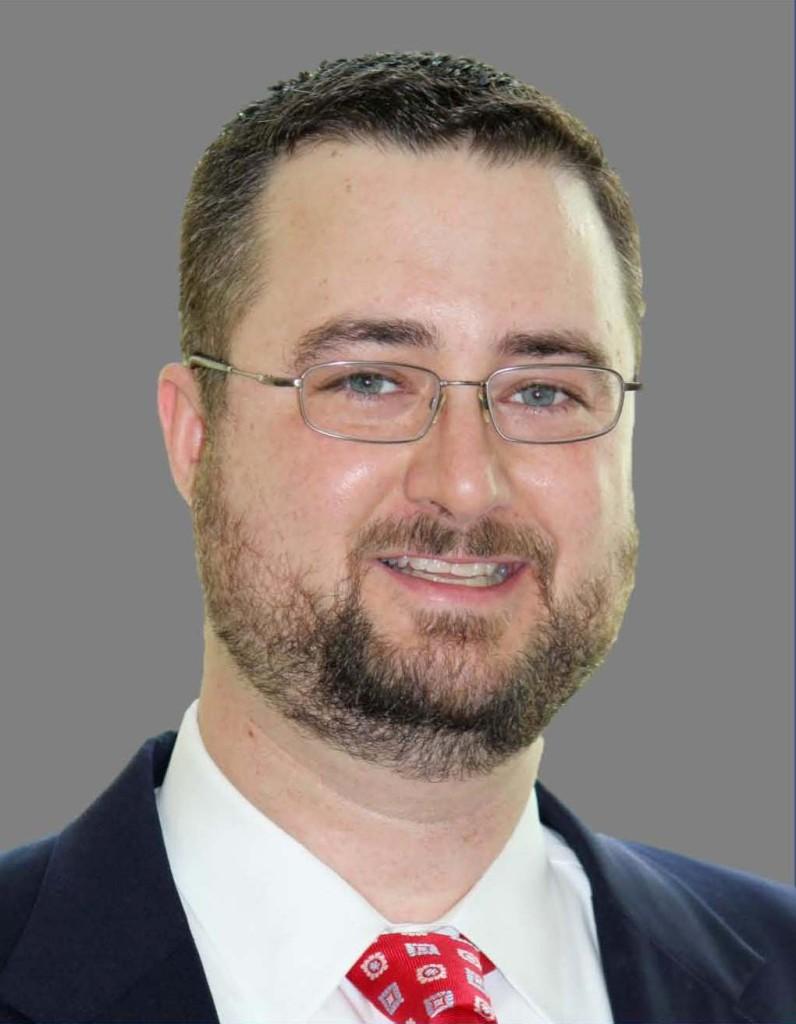 Christian kelso