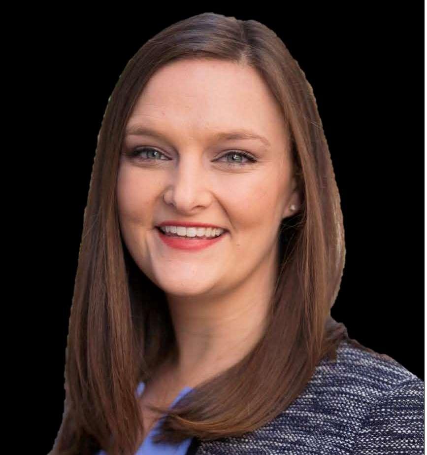 Jennifer Lewis | Farrow-Gillespie & Heath LLP | Dallas, TX